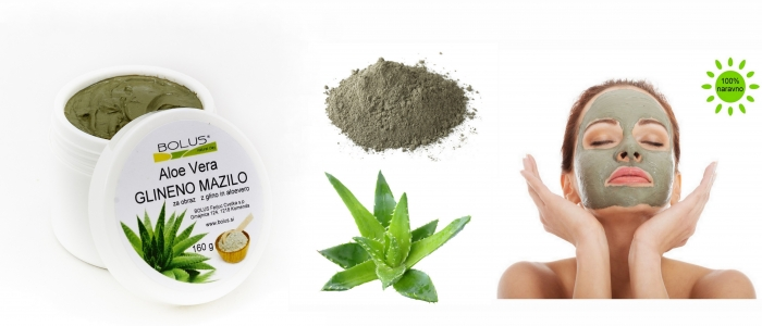 clay mask aloevera.jpg